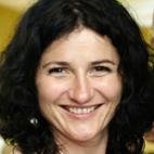 Dorota Domatowicz