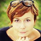 Małgorzata Włodarczyk